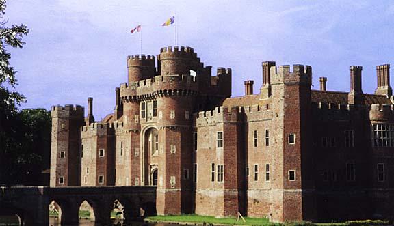 castlereal.jpg